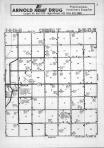 Map Image 004, Washita County 1972